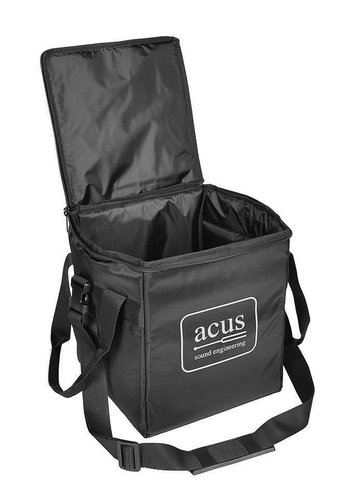 Acus Acus BAG-8 One Series padded bag for ONE FOR STRINGS 8