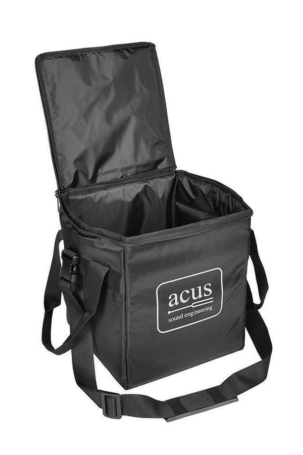Acus BAG-8