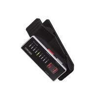 Seiko STX2 Chromatisch Clip-On Stemapparaat