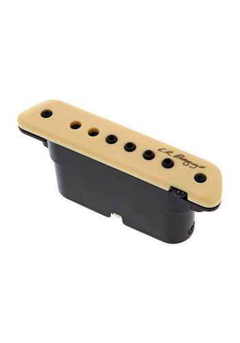 LR Baggs LR Baggs M1 Series Active Soundhole Pickup