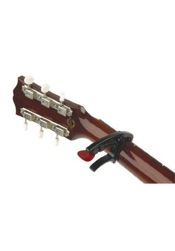 D'addario Planet Waves NS Tri-action Capo