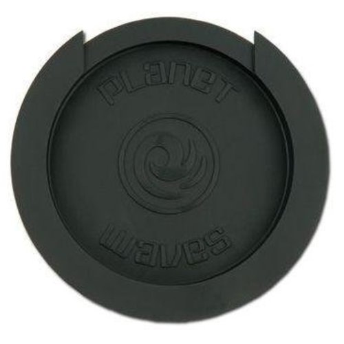 Planet Waves Planet Waves PW-SH-01 Soundhole Cover
