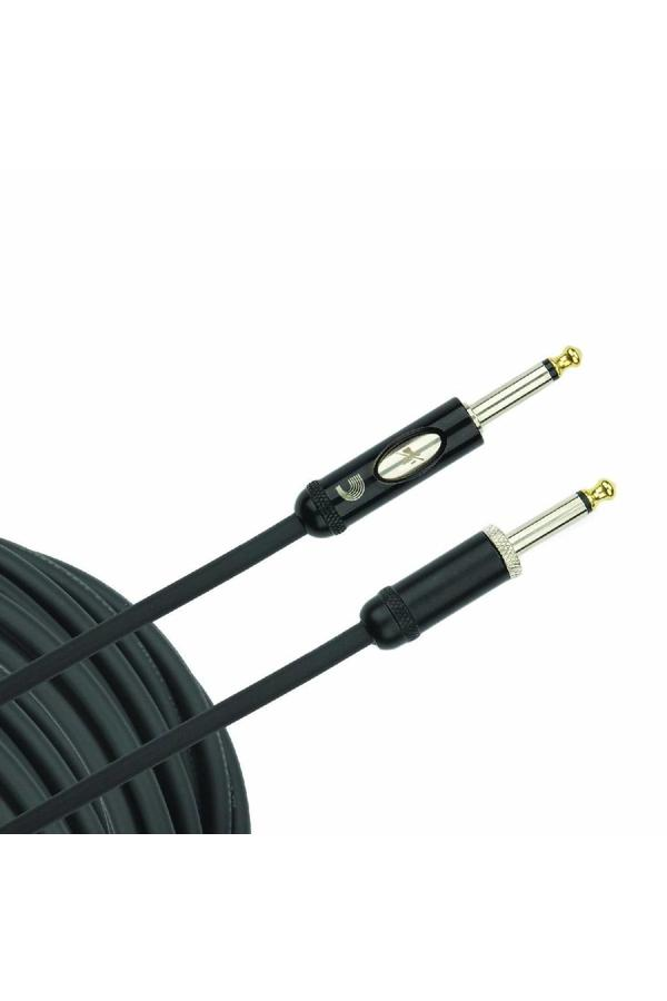 Planet Waves PW-AMSK15 American stage Killswitch kabel, 4.5m