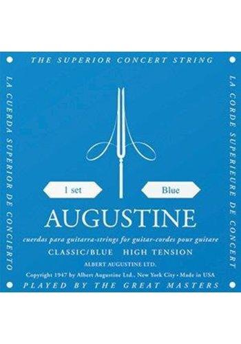 Augustine Augustine Classic Blue High spanning, nylon snaren