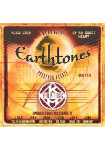 Kerly Music Earthtones KQXA1358 013-058