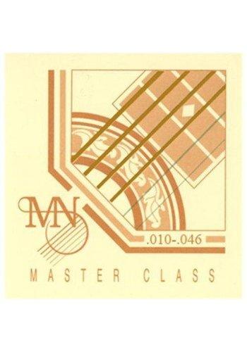 Newtone strings Newtone Master Class .010-.046