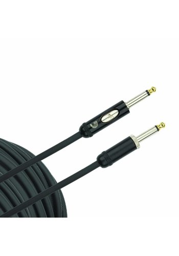Planet Waves Planet Waves PW-AMSK30 American stage Killswitch kabel, 9m