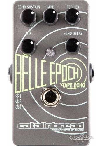 Catalinbread Catalinbread Belle Epoch