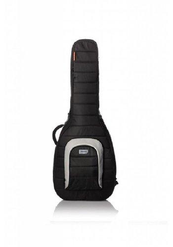 Mono Mono M80 Acoustic Parlor, Gigbag, Jet Black, Nieuw