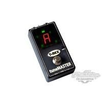 T-rex Tunemaster Stage Tuner