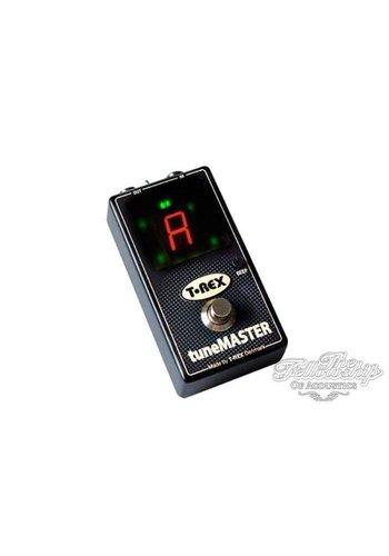 T-Rex T-rex Tunemaster Stage Tuner