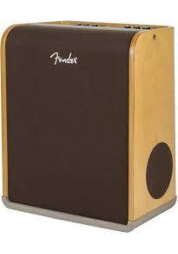 Fender Fender Acoustic SFX Akoestische Gitaar versterker