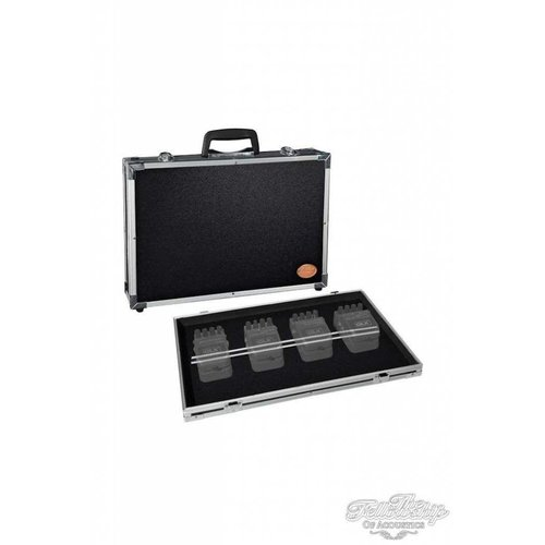 Boston Boston EPC-450 Effect Pedal Case