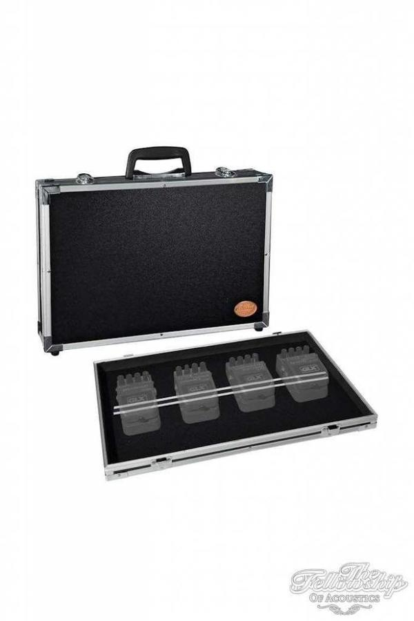 Boston EPC-450 Effect Pedal Case