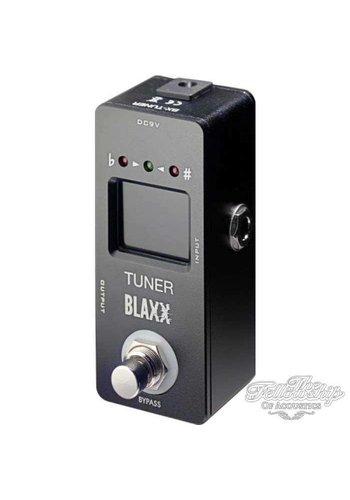 Stagg Stagg Blaxx Series BX Stemapparaat