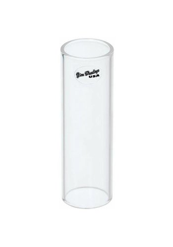 Dunlop Jim Dunlop 211 Heavy Glass Slide