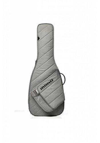 Mono Mono M80 Classic Sleeve Acoustic Guitar Ash