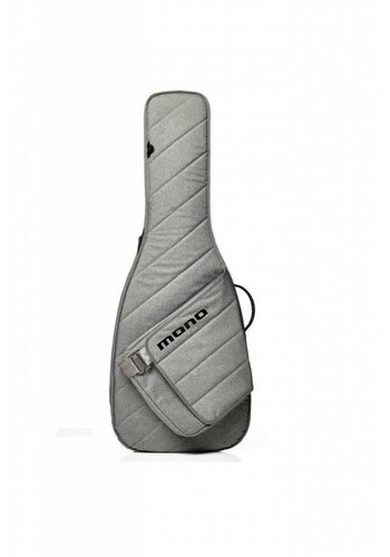 Mono Mono M80 Sleeve Acoustic Guitar Ash