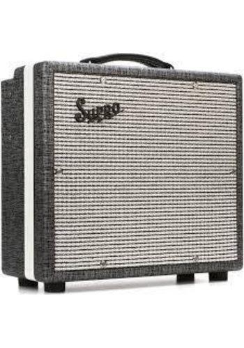 Supro Supro 1600 Supreme 6v6 25W