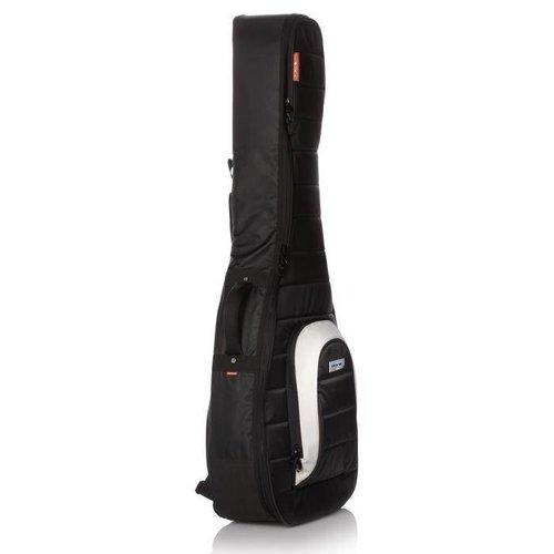 Mono Mono M80 Standard Dreadnought Guitar