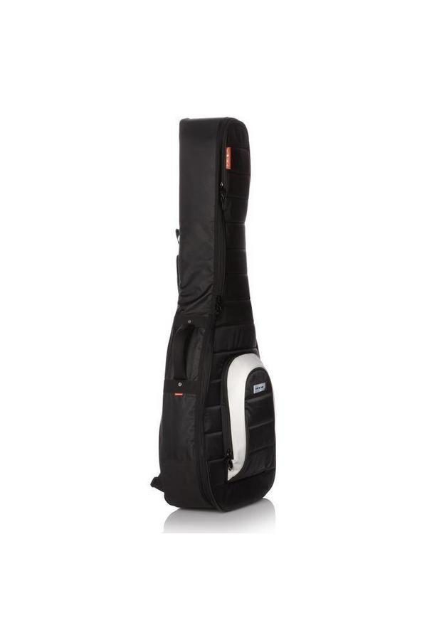 Mono M80 Standard Dreadnought Guitar