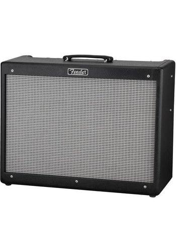 Fender Fender Hot Rod Deluxe III 40 Watt Buizenversterkers