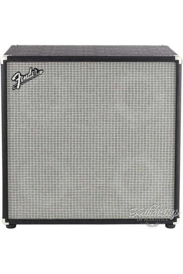 Fender Bassman 410 Neo Enclosure Speakerkast
