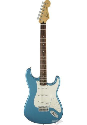 Fender Fender Classic Series '60s Stratocaster LPB RW