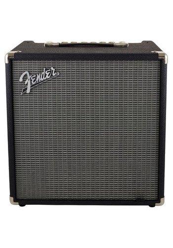 Fender Fender Rumble 40 Solid State Versterker
