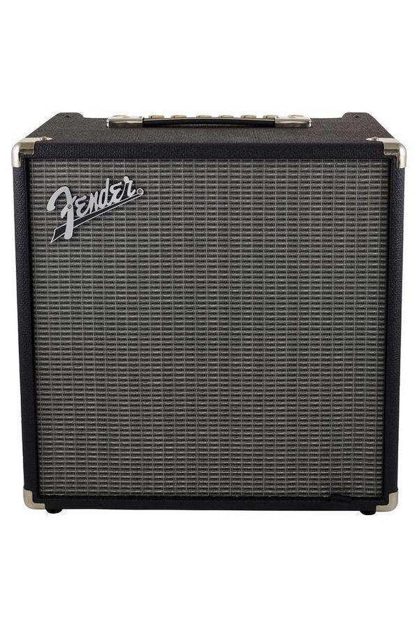 Fender Rumble 40 Solid State Versterker