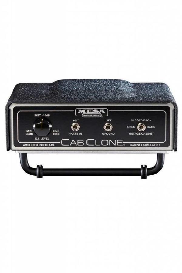 Mesa Boogie Cabclone 8 Ohm