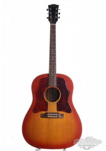 Gibson Gibson J-45 ADJ 1967