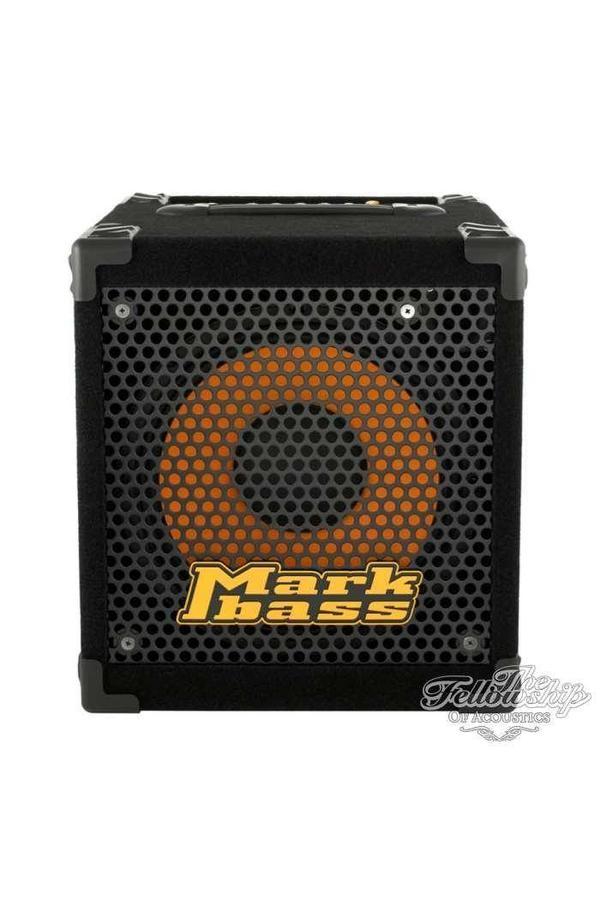 Markbass Mini CMD 121P Combo