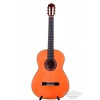 Mariano Conde EF4 Blanca Flamenco (nieuw)