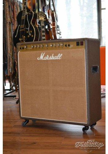 Marshall Marshall 4145 Club and Country 1978
