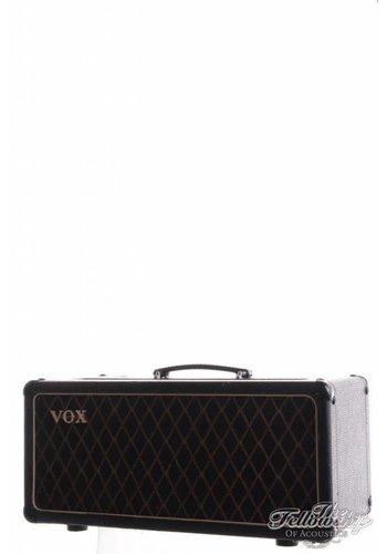 Vox Vox AC50 Top 1965 vintage amp