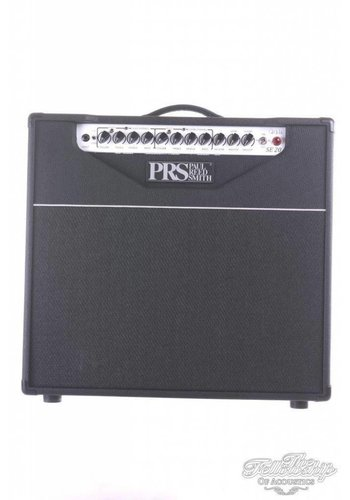 Paul Reed Smith PRS SE-20 Combo Amplifier, 1x12
