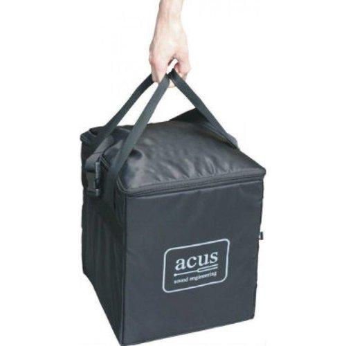 Acus Acus One-5 BAG