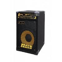 Markbass Combo 121 Lite, Alain Caron Signature, Bass Amplifier, NEW