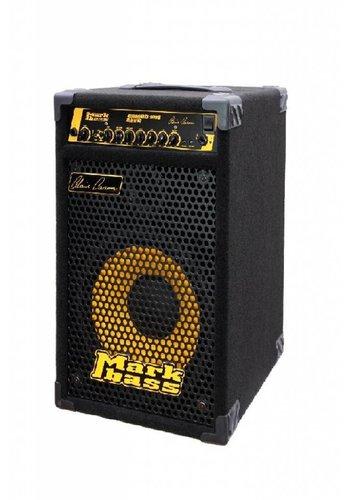 Markbass Markbass Combo 121 Lite, Alain Caron Signature, Bass Amplifier, NEW