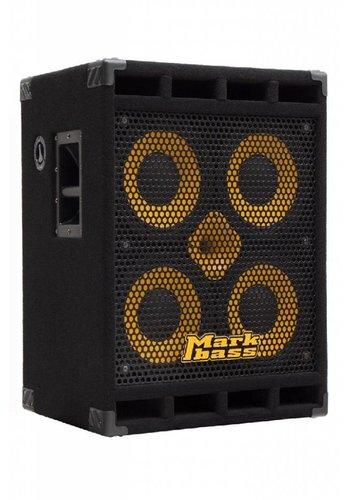 Markbass Markbass Standard 104HF-8 Ohm