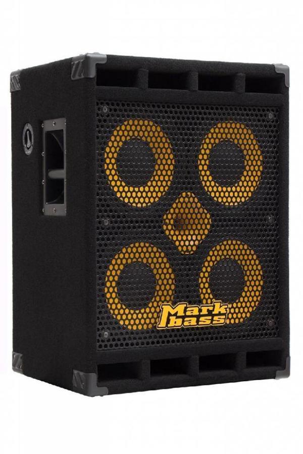 Markbass Standard 104HF-8 Ohm
