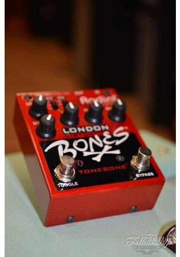 Tonebone Tonebone London Distortion