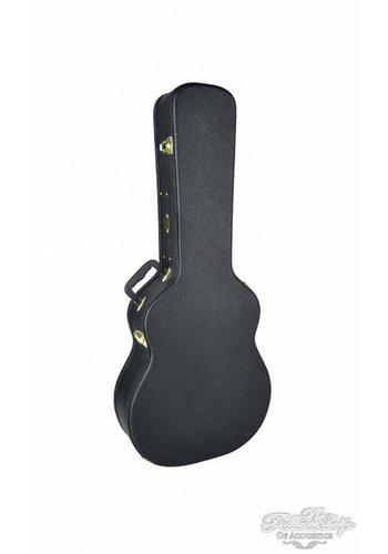 Boston Boston CAC100J Jumbo gitaar koffer