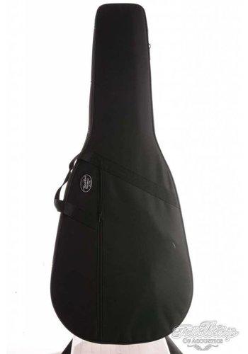 Boston Boston Softcase voor Klassieke gitaar