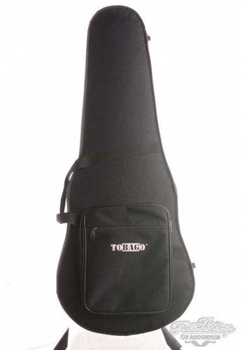 Tobago Tobago Softcase voor Klassieke gitaar