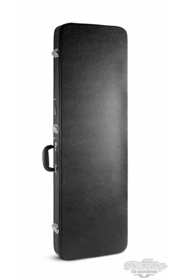 Access AC1EB1 Electric Bass