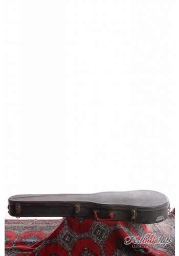 Gibson Gibson Vintage Les Paul Case 1970-1973