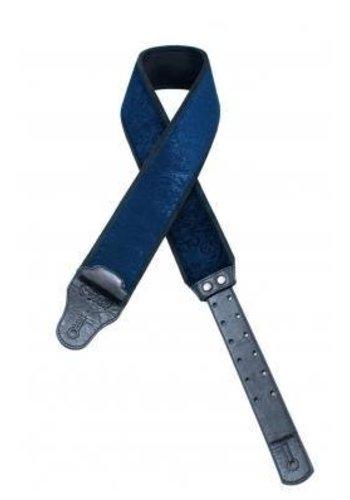 Righton Righton Gitaarband | Cashmere Blue