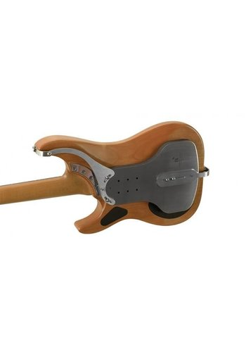 Aclam Guitars Aclam Guitars Invisible Floating Guitar Lite Support, Strato and Similars